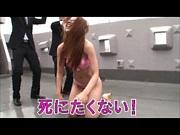 TOKYO SHOCK GIRLS