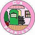 CAFE C猫