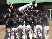 ITC野球部