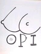 (・)OPI(・)