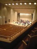 新潟県の吹奏楽