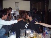 ☆2006年度青学経営A組☆