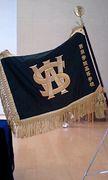 ☆2007年西南学院卒業生☆