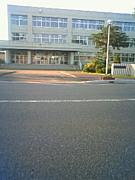 北海道沼田高等学校