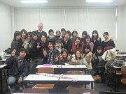 英クラ☆M-49!!!!!Come On!!!!