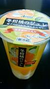 ■Azumi 安曇野食品工房■