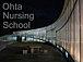 太田看護専門学校