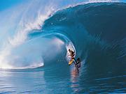 AIR'Z SURFING CLUB
