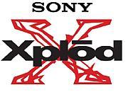 Sony Mobile カーオーディオ