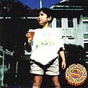 昼間から原宿でビール