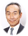 木内孝(フューチャー500)