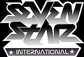 SEVEN STAR INTERNATIONAL