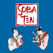SOBA-TEN