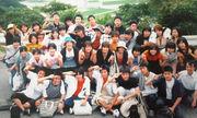 明和204-precious memories-