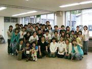 大阪大学マンドリンクラブ