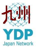 YQ-Net