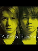 ☆゚+タッキー&翼in東海+゚☆