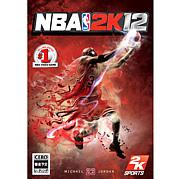 NBA 2Kコミュ
