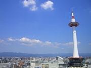 京都 事業用・収益不動産限定