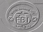 FC BUONO INFIELD