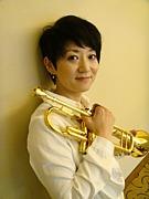 藤井美智の音楽家族