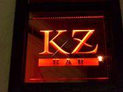 KZ BAR