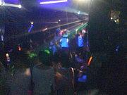CLUB in 浜松