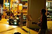 小岩ミュージック・タウン計画