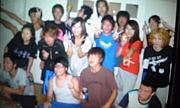 DL-family