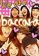 Baccara