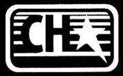CH RECORDS