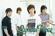 Lyrical Piece ★YOU and WE !!!