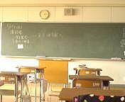 富山市立水橋中部小学校'06