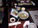 麺は日本の味? 故郷の味?