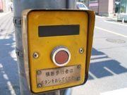 ボタン押しちゃっていいですか?