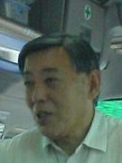 青凌2008年度卒業予定