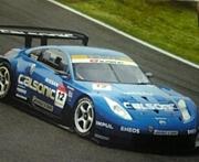スポーツカー好き☆in岡山