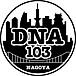 DNA103