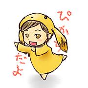 ぴかち@ニコニコ動画