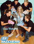 Somethin' Else from Skechers��