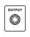output....your input!!