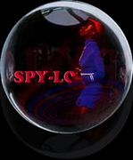SPY-LO
