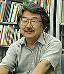 2009年成蹊大学現代社会学科