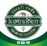 DJ KO-SK