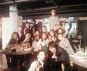 ☆808☆TGU☆