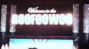 LOVE ∞ BOOFOOWOO