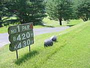 いわきゴルフクラブ予定表