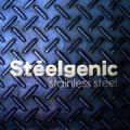 steelgenicが好き!