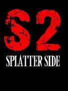 SPLATTER SIDE