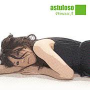 astuloso(アスティロッソ)